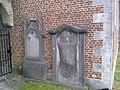 Cimetiere Eglise Mousty (14).jpg