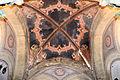Cimitero dall'antella, cappella di san guido, affreschi di galileo chini, 1911, 02.JPG