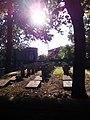 Cimitirul Sf. Mina 2.JPG