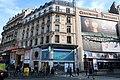 Cinéma Gaumont Parnasse 3.jpg