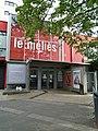 Cinéma Le méliès (Villeneuve-d'Ascq).jpg