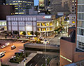 Cincinnati-macys-twilight.jpg