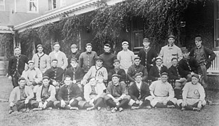 1910 Cincinnati Reds season Major League Baseball season
