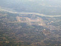 Cincinnati airport airphoto.jpg