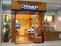 Cinnabon-tracy.jpg