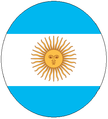 Circle flag of argentina.png