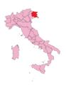 Circoscrizione Friuli-Venezia Giulia (Camera dei Deputati).png