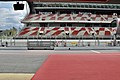 Circuit de Catalunya, Barcelona (Ank Kumar) 02.jpg