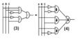 Circuiti logici equivalenti (3) e (4).png