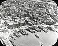 Circular Ferry Quay, Sydney, N.S.W. (4750289292).jpg