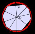 CircumferenciaCircumscritaPoligon 266x258.png