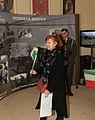 Citizenship Ceremony 14 (12997732244) (2).jpg