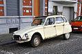 Citroën Dyane 6 - Flickr - FaceMePLS.jpg