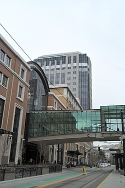 City Creek Center from Main Street - 28 Mar 2012.jpg