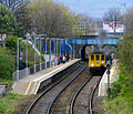 City Hospital railway station 1.jpg