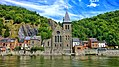 City of Dinant along the river Meuse.jpg