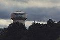 City of Inver Grove Heights, Minnesota Water Tower (35608108604).jpg