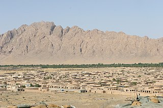 Nawzad, Afghanistan Place in Helmand Province, Afghanistan