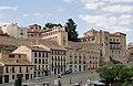City walls of Segovia.jpg
