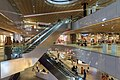Citygate Outlet Expansion Level 3 201908.jpg