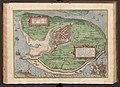 Civitates orbis terrarum. De praecipuis totius universi urbibus. Liber secundus (page 64).jpg