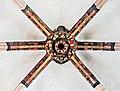 Clé de voute.de l'église saint-Georges (2).jpg