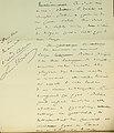 Claretie - Lud. Halévy, 1883, autographe.jpg