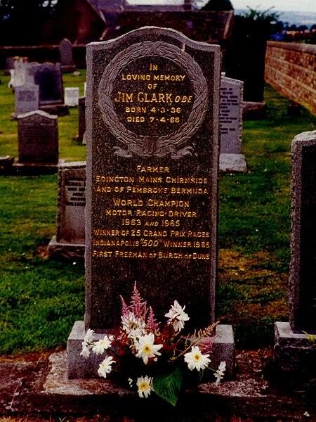 File:Clark grave.jpg