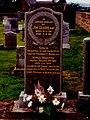 Clark grave.jpg
