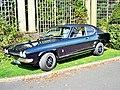 Classic Car Show (14834672497).jpg