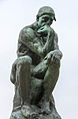 Classic view of The Thinker (8437831806).jpg