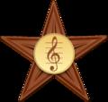 Classical Barnstar Hires.png