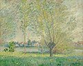 Claude Monet - The Willows - 2015.19.65 - National Gallery of Art.jpg