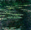 Claude Monet - Waterlilies - Google Art Project (vAGI5qXsGEMS2A).jpg