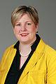 Claudia Middendorf CDU 3 LT-NRW-by-Leila-Paul.jpg