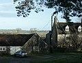 Clavey's Farm - geograph.org.uk - 1597070.jpg