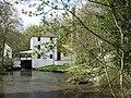 Claythorpe Mill. - geograph.org.uk - 161841.jpg