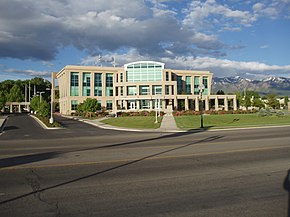 Clearfield Utah City Center.jpg