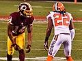 Cleveland Browns vs. Washington Redskins (20395701129).jpg