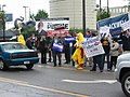 Cleveland gubernatorial debate - chickens (248563348).jpg