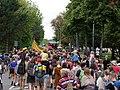 Climate Camp Pödelwitz 2019 Dance-Demonstration 49.jpg