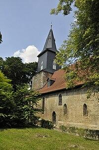 Clingen-Kirche-1.jpg