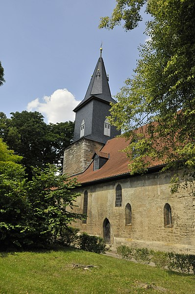 File:Clingen-Kirche-1.jpg