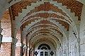 Cloitre Abbaye Notre-Dame de Séry.jpg