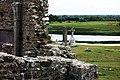 Clonmacnoise, Irland, Bild 1.jpg