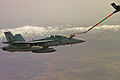 Close Air Support Mission DVIDS168934.jpg