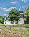 Closed railway station of Cajarc 01.jpg