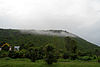Clouds over eastern ghats at Boyapalem.JPG