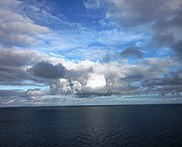 Clouds over the Atlantic - Apr 2013.jpg