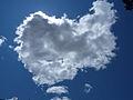 Cloudstraightup May 2011 (5772860069).jpg